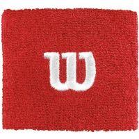 Wilson W WRISTBAND RD OSFA