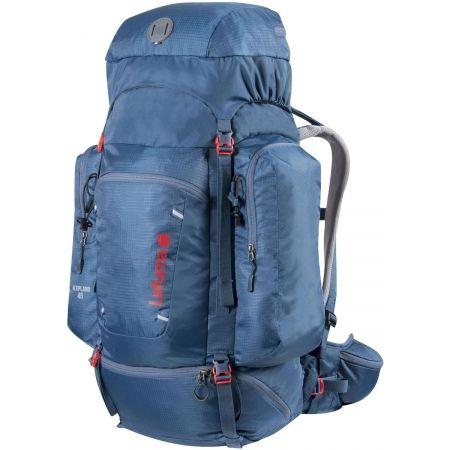 Lafuma ALTIPLANO 45 - Turistický batoh