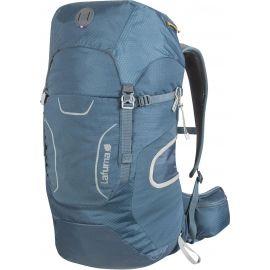 Lafuma WINDACTIVE 30 - Turistický batoh