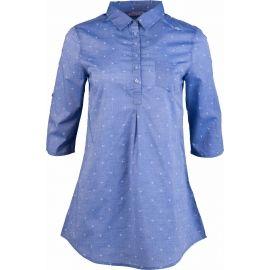 Willard VANDA - Dámská košile