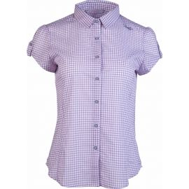 Willard VERCA - Dámská košile