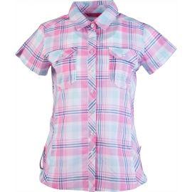 Willard VINFRE - Dámská košile