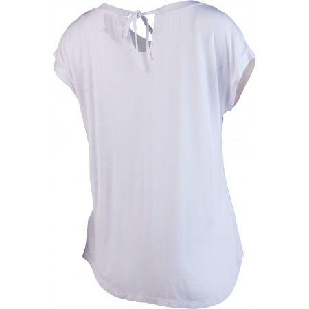 Dámské triko - Willard ORCHID - 3