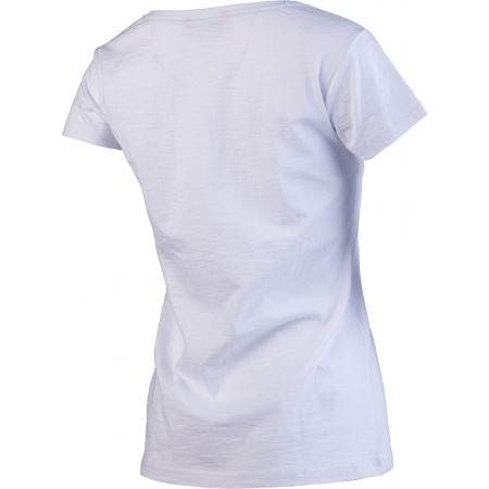 Dámské triko - Willard ROHI - 3