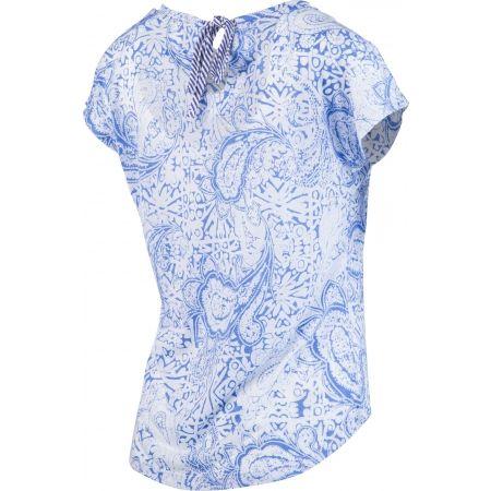 Dámské triko - Willard ZELIA - 3
