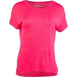 Willard VIDA - Dámské triko