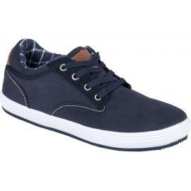 Willard RAMU - Pánská volnočasová obuv