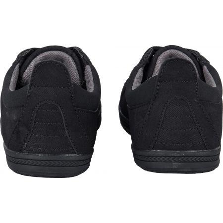 Dámská volnočasová obuv - Willard ROSE - 7