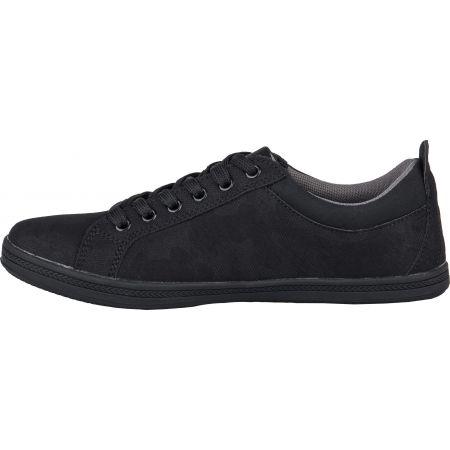 Dámská volnočasová obuv - Willard ROSE - 4