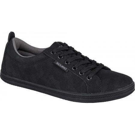 Dámská volnočasová obuv - Willard ROSE - 1