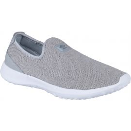 Umbro MALLOW WNS - Dámská volnočasová obuv