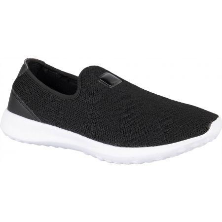 Dámská volnočasová obuv - Umbro MALLOW WNS - 1