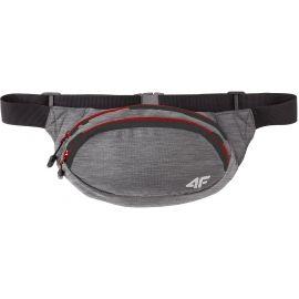 4F HIP BAG