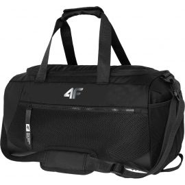 4F BAG M