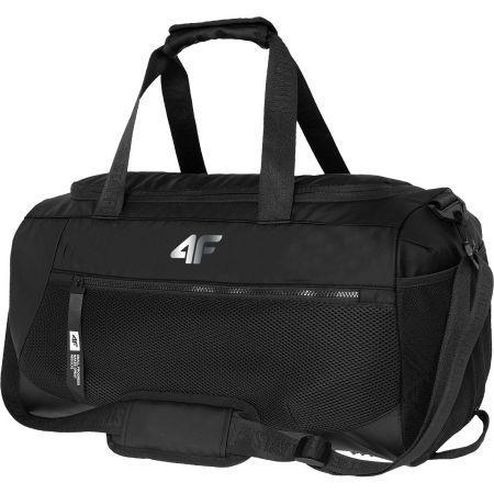 Cestovní taška - 4F BAG M