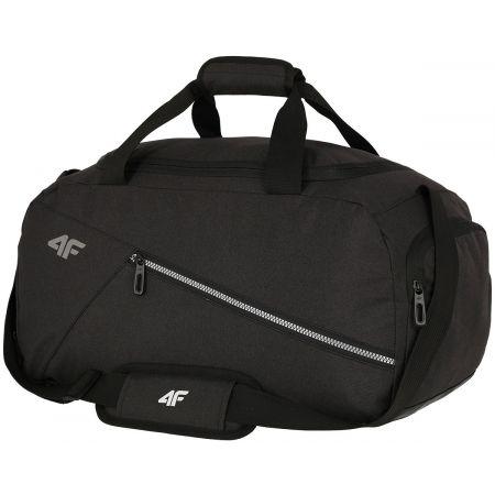 Cestovní taška - 4F BAG S - 1