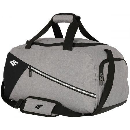 Cestovní taška - 4F BAG S - 2