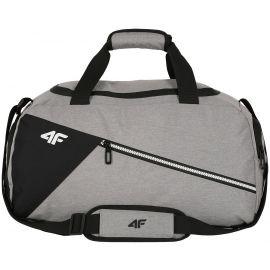 4F BAG S
