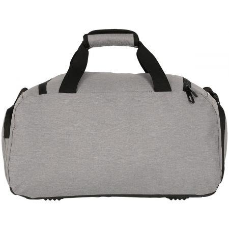 Cestovní taška - 4F BAG S - 3