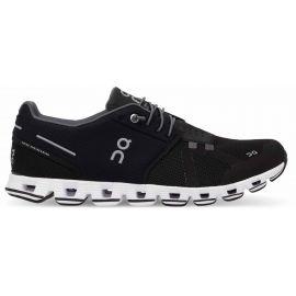 ON CLOUD - Pánská běžecká obuv