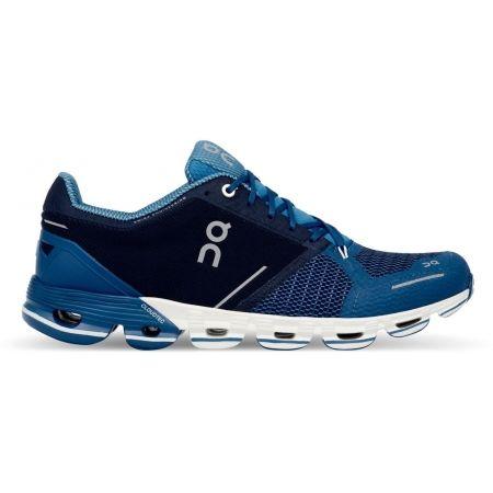ON CLOUDFLYER - Pánská běžecká obuv