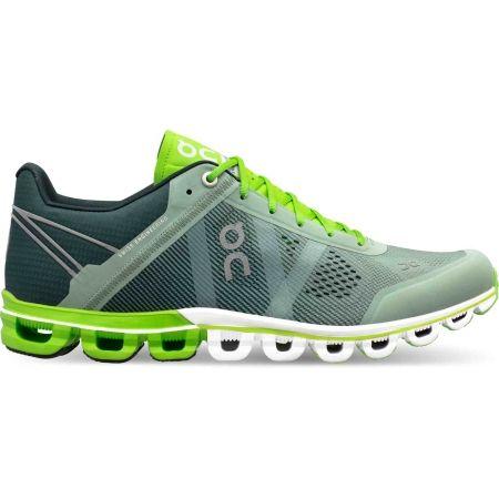 ON CLOUDFLOW - Pánská běžecká obuv