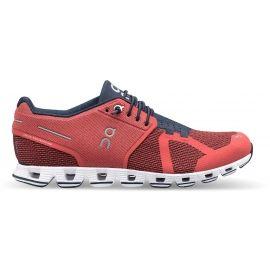 ON CLOUD W - Dámská běžecká obuv