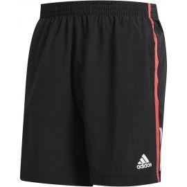 adidas OWN THE RUN SH - Pánské běžecké šortky