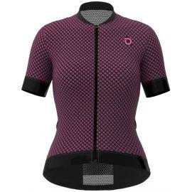 Briko ULTRALIGHT W - Dámský cyklistický dres