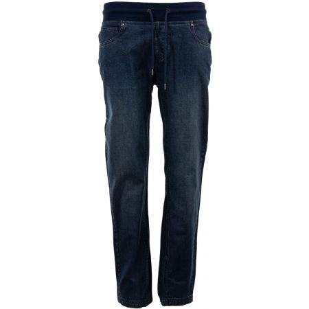ALPINE PRO YAKOVA - Dámské kalhoty