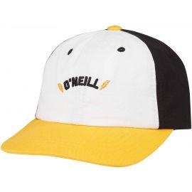 O'Neill BB DAD FIT CAP - Chlapecká kšiltovka