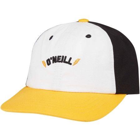Chlapecká kšiltovka - O'Neill BB DAD FIT CAP