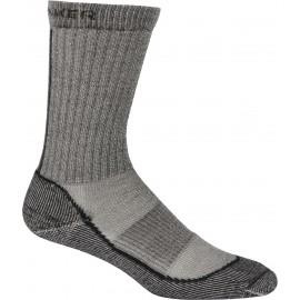 Icebreaker OUTDOOR LITE CREW W - Ponožky