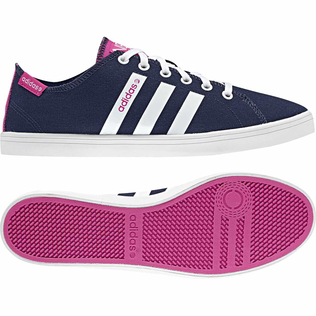 Dámská Obuv Adidas Neo e-mp3.cz 4db7aba7240