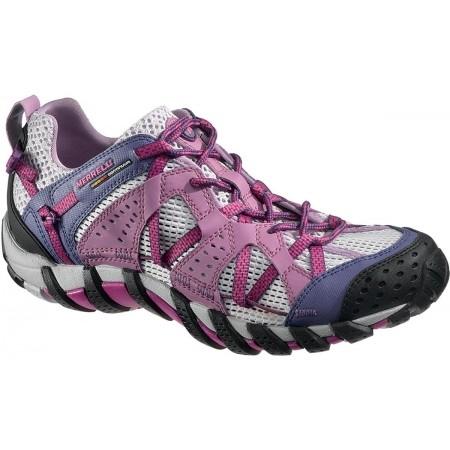 Dámská outdoorová obuv - Merrell WATERPRO MAIPO W - 1