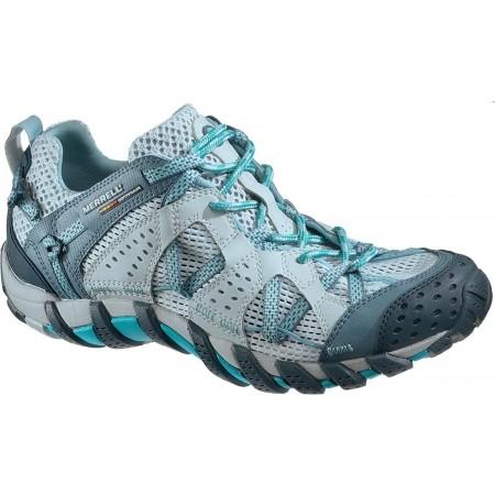 Dámská outdoorová obuv - Merrell WATERPRO MAIPO W - 2