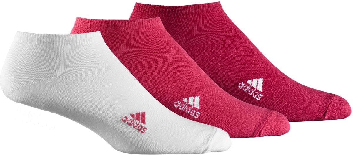 37be1c359fa Sportovní kotníkové ponožky