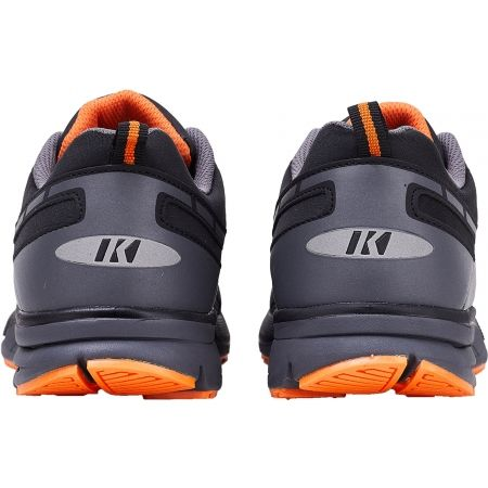 Pánská sportovní obuv - Kensis GOTARI - 7