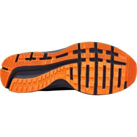 Pánská sportovní obuv - Kensis GOTARI - 6