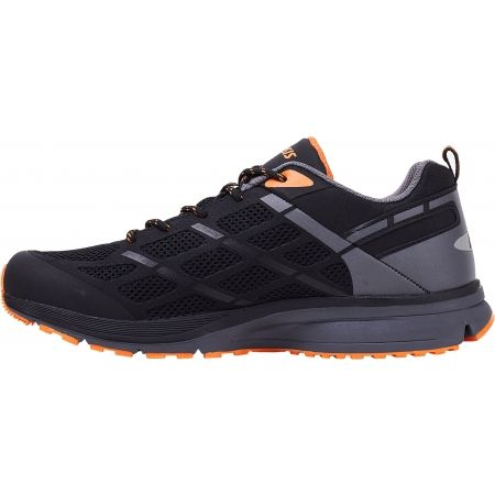 Pánská sportovní obuv - Kensis GOTARI - 4