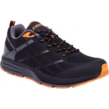 Pánská sportovní obuv - Kensis GOTARI - 1