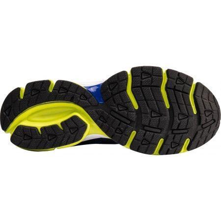 Pánská běžecká obuv - Arcore NADIR - 6