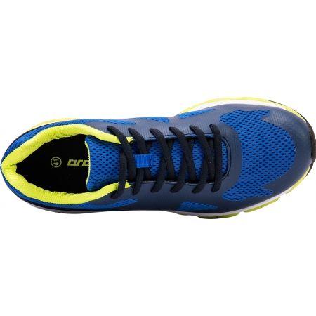 Pánská běžecká obuv - Arcore NADIR - 5