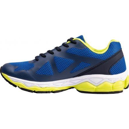 Pánská běžecká obuv - Arcore NADIR - 4