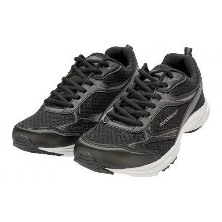 Pánská běžecká obuv - Arcore NAPS - 2