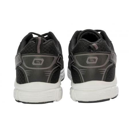 Pánská běžecká obuv - Arcore NAPS - 7