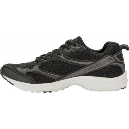 Pánská běžecká obuv - Arcore NAPS - 4