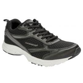 Arcore NAPS - Pánská běžecká obuv