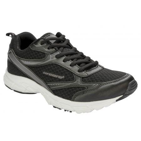 Pánská běžecká obuv - Arcore NAPS - 1