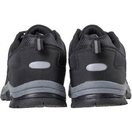 Pánská treková obuv - Crossroad DION - 7